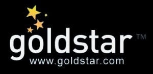 goldstar-logo-black